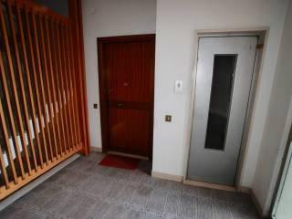 Case Toscane Immobiliare Pontedera : Case e appartamenti via alcide de gasperi pontedera immobiliare