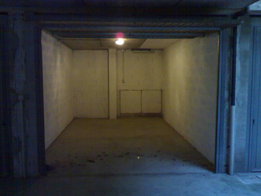 foto  Car box / Garage via 4 Novembre 31, Crema