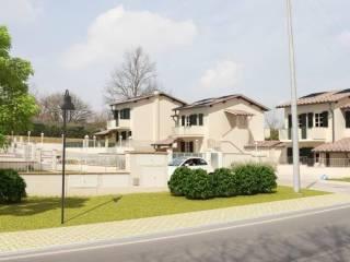 Foto - Villa via Poggetto 109, Porcari
