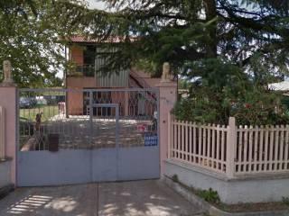Photo - Single-family townhouse Strada Canova, Leinì