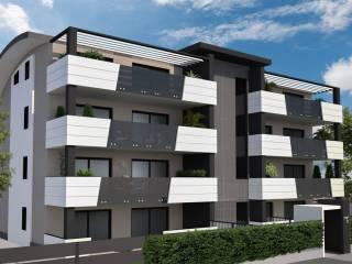 Photo - 3-room flat via Piave 4, Vermezzo con Zelo