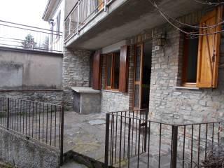 Foto - Casa indipendente frazione Cascine, Zavattarello