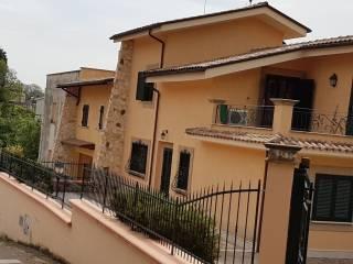 Foto - Villa via della Martuccia, Palestrina