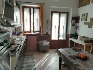 Foto - Casa indipendente via Molina, San Donnino, Campi Bisenzio