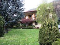 Villa Vendita Pontida