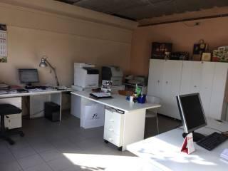 Immobile Affitto Buggiano