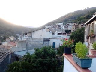 Foto - Casa indipendente via Fontanella, Pagliara