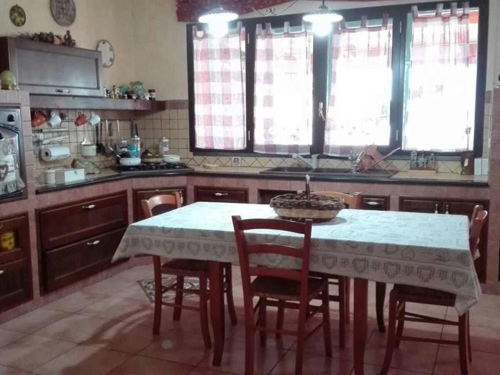 foto  Villa via Nunziata Piedimonte, Mascali
