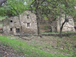 Photo - Country house, to be refurbished, 128 sq.m., Monte Di Mare, Cremia