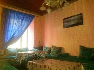 Photo - 4-room flat via Ferruccio Valobra 59, Carmagnola