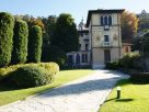 Villa Vendita Faggeto Lario