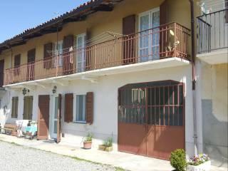 Photo - 4-room flat via Rottenga 37, San Sebastiano da Po