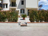 Foto - Appartamento via Giovanni Falcone, Arpaia
