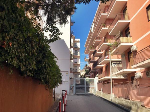 Subito It Villa In Affitto Messina