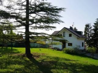 Foto - Villa via degli Dei, Ca' Dei Santoni, San Benedetto Val di Sambro