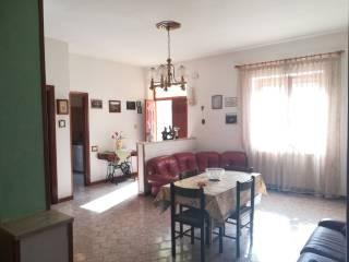 Foto - Villa unifamiliare corso San Basilio, Cassino