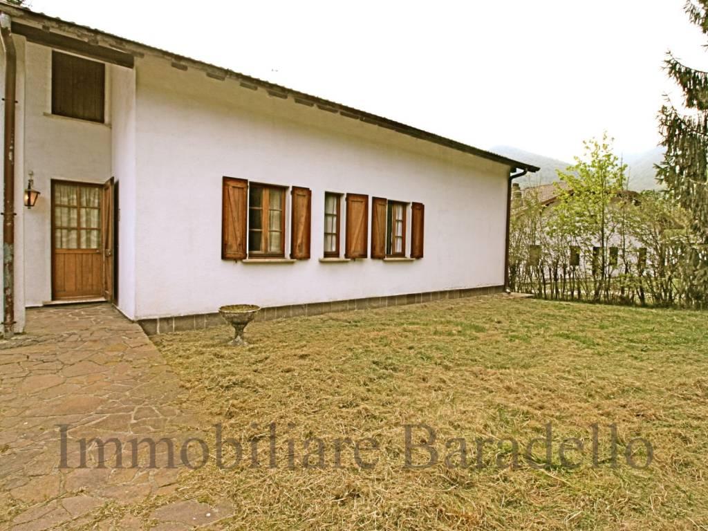 foto Villa Villa via Pizzarera, Alta Valle Intelvi