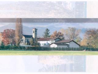 Foto - Trilocale Strada della Chiesa 25, Grange, Nole