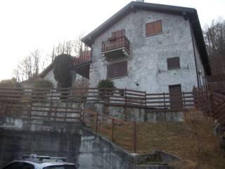 Foto - Rustico / Casale, buono stato, 50 mq, Montescheno