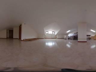 Foto - Appartamento via della Costituente, Grottaferrata
