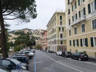 Foto - Estúdio 20 m², Castelletto, Genova