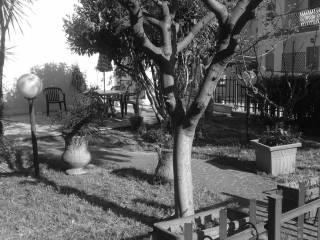 Foto - Quadrilocale viale Assisi, Villa Pigna, Folignano