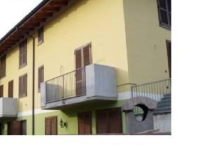 Foto - Trilocale all'asta via Palmiro Togliatti, Cascina Castelletto Sera, Quinzano d'Oglio