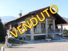Villa Vendita Lusernetta