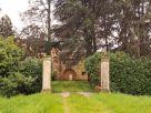 Villa Vendita Santa Giustina in Colle