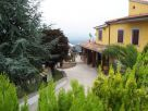 Casa indipendente Vendita Marzano Appio