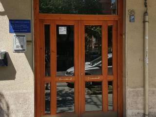 Foto - Quadrilocale via Giuseppe Sciuti 98, Notarbartolo - Sciuti, Palermo
