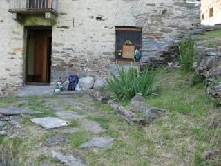 Foto - Rustico / Casale Strada per frazione Cadiano, Cervatto