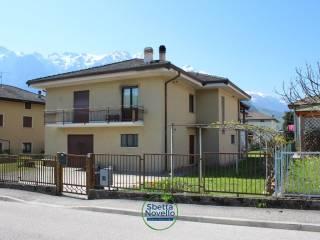 Foto - Villa Località Villaggio 5, Scurelle