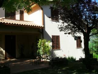 Foto - Villa unifamiliare via Cavalieri di Vittorio Veneto, San Gemini