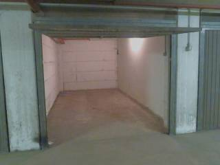 Foto - Box / Garage via John Fitzgerald Kennedy 3, Arzignano