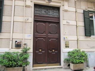Foto - Appartamento via Tunisi 6, Politeama - Ruggiero Settimo, Palermo