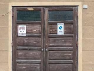 Immobile Vendita San Mauro Torinese
