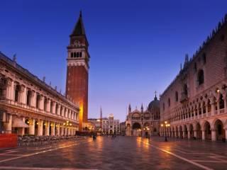 Immobile Vendita Venezia  5 - San Marco