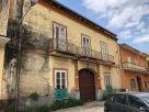 Palazzo / Stabile Vendita Afragola