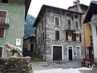 Foto - Appartamento via Padre Giovanni Maj 46, Schilpario