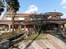 Villa Vendita Alice Castello