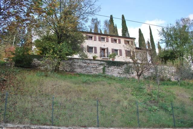 foto  Country house Località San Rocco, Possagno