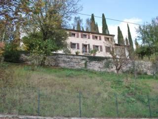 Foto - Rustico / Casale Località San Rocco, Possagno