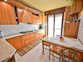Photo - 2-room flat via Monte Grappa 65, Carugate