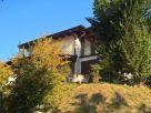 Villa Vendita Gaggio Montano
