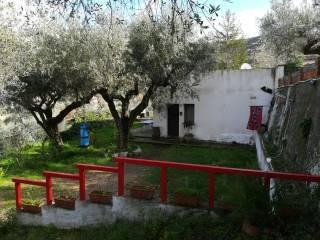 Foto - Villa, ottimo stato, 50 mq, Drapia