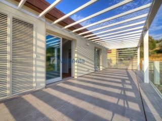 Photo - Penthouse via Antonio Meucci, Lastra a Signa