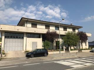 Immobile Vendita Castiglione Falletto