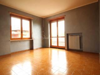 Foto - Quadrilocale Stradale Torino, 95, Benne, Corio