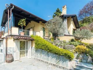 Photo - Single family villa strada valle sauglio, Pecetto Torinese